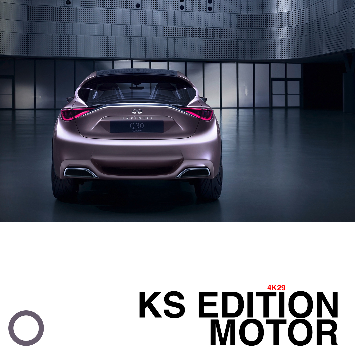 KS EDITION MOTOR 4K29 MOBILE640