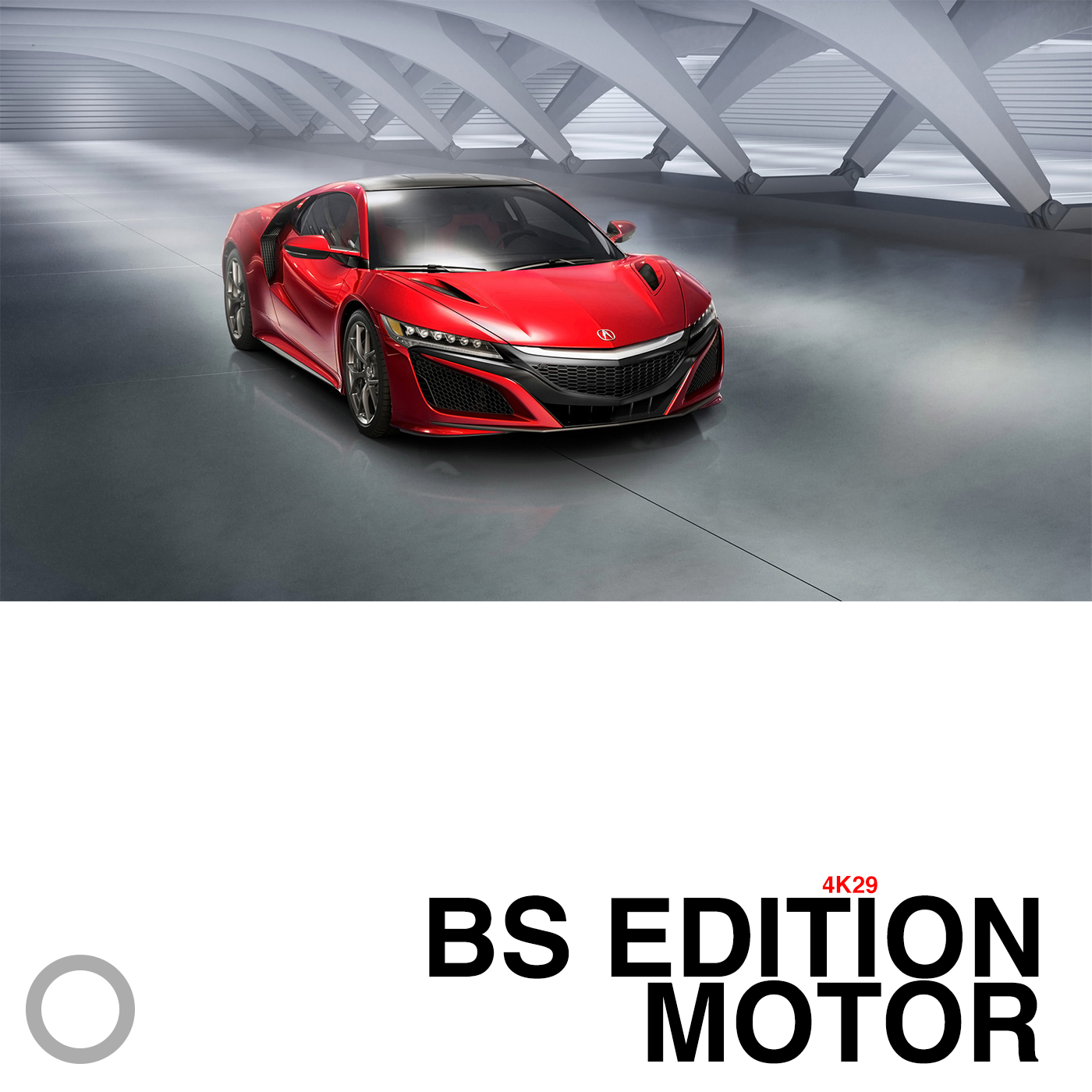 BS EDITION MOTOR 4K29 MOBILE640