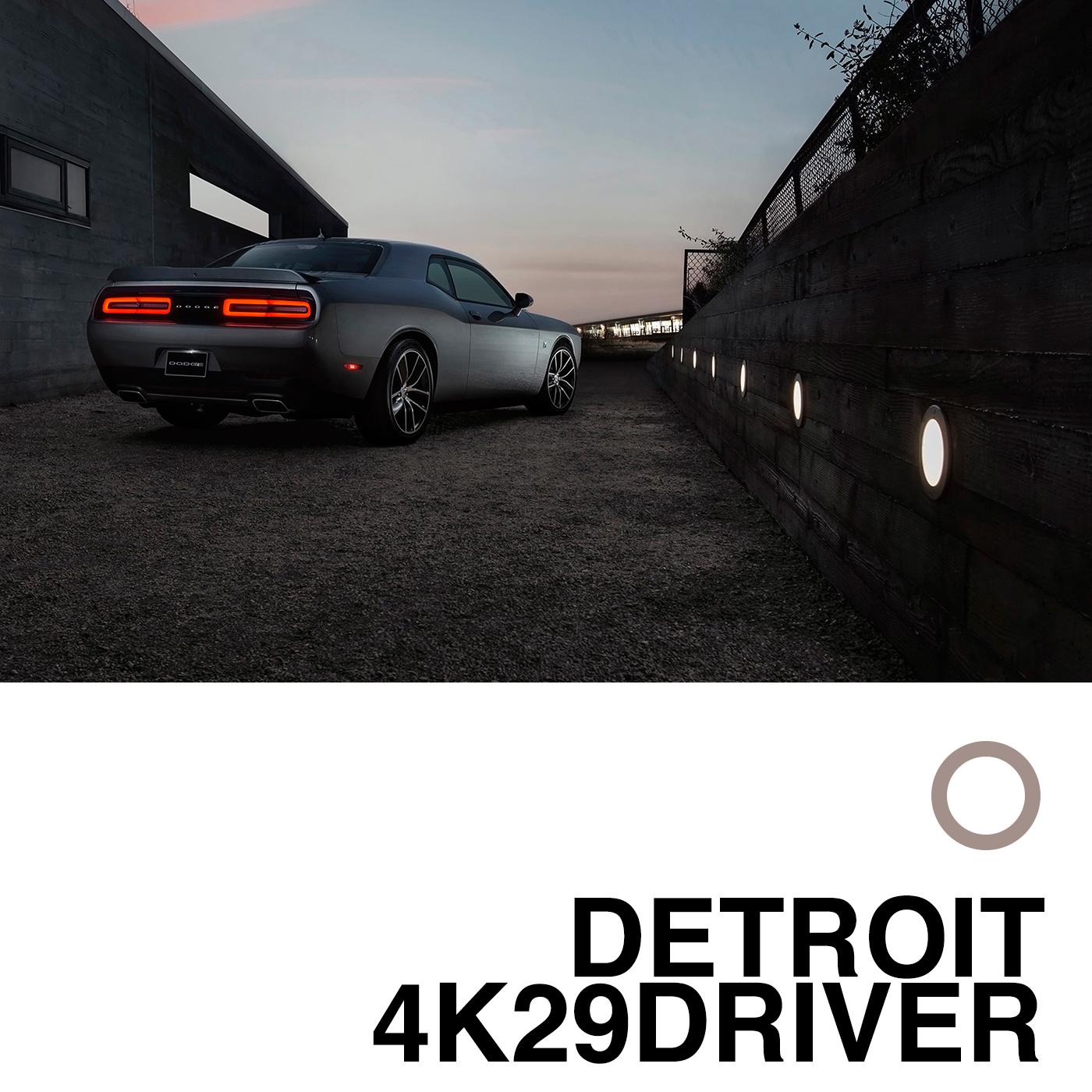 DETROIT 4K29DRIVER MOBILE640