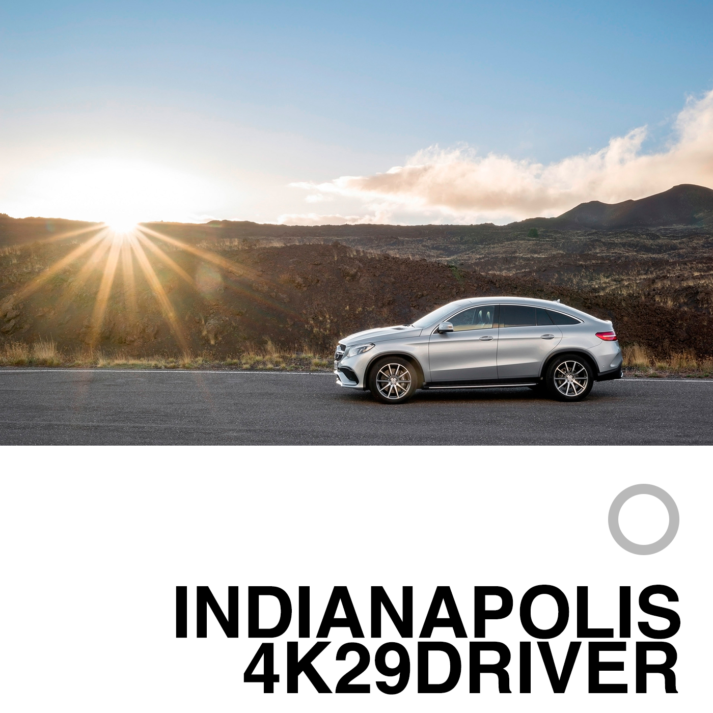 INDIANAPOLIS 4K29DRIVER MOBILE640