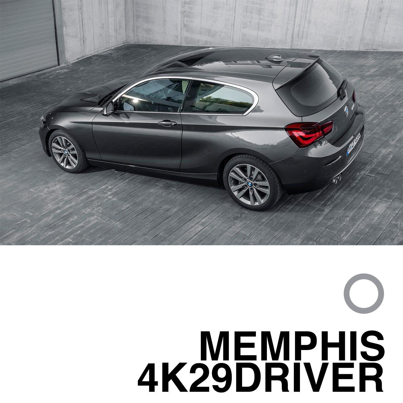 MEMPHIS 4K29DRIVER MOBILE640