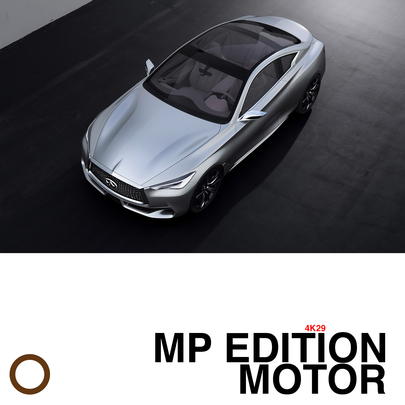 MP EDITION MOTOR 4K29 MOBILE640