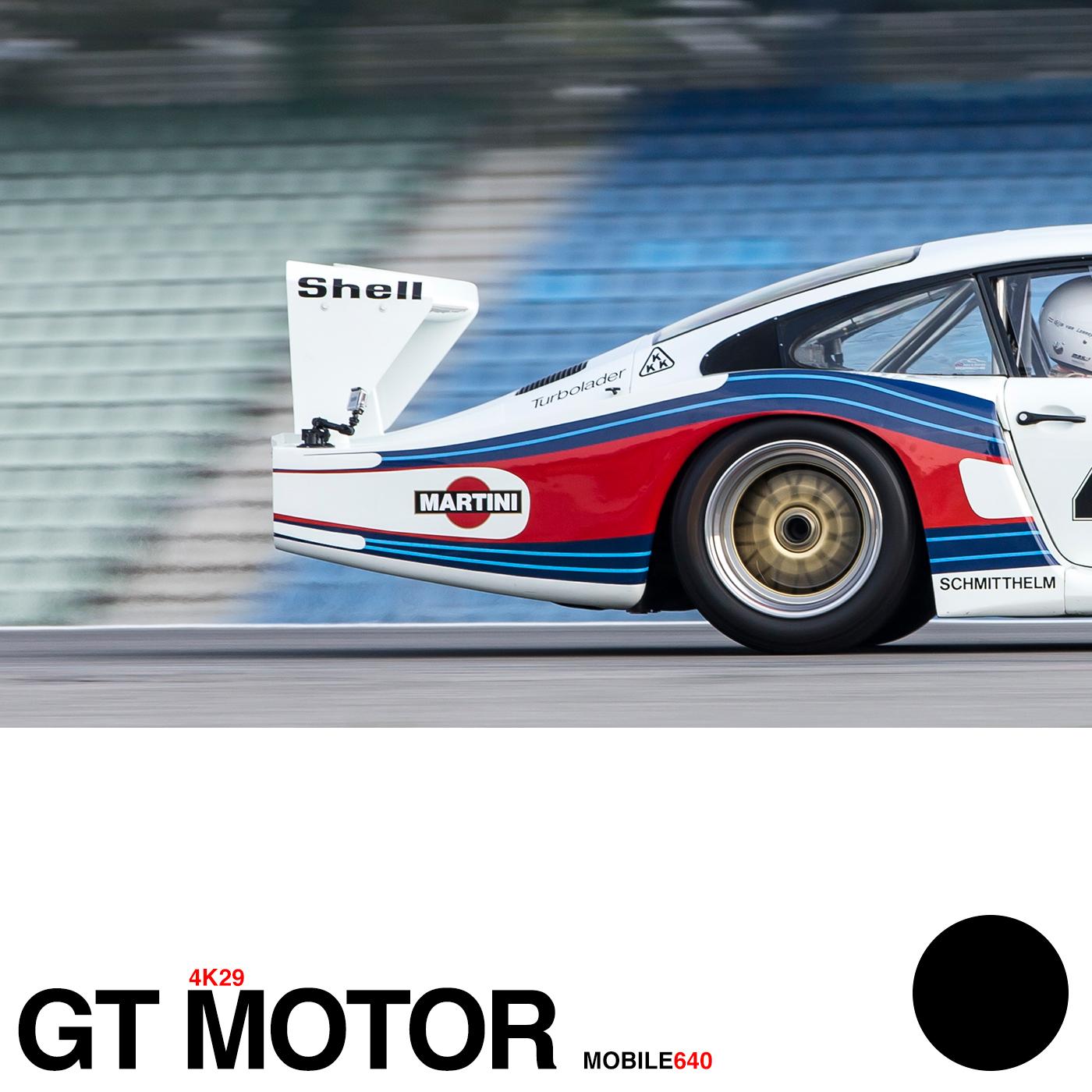GT MOTOR 4K29 MOBILE640