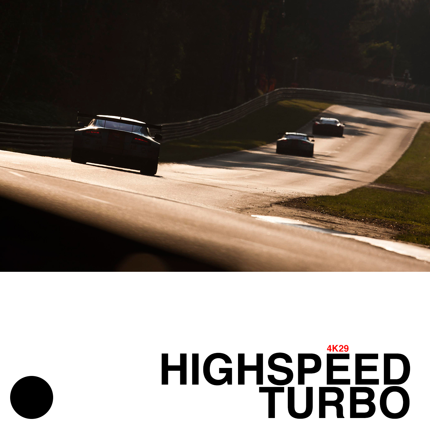 HIGH SPEED TURBO 4K29 MOBILE640