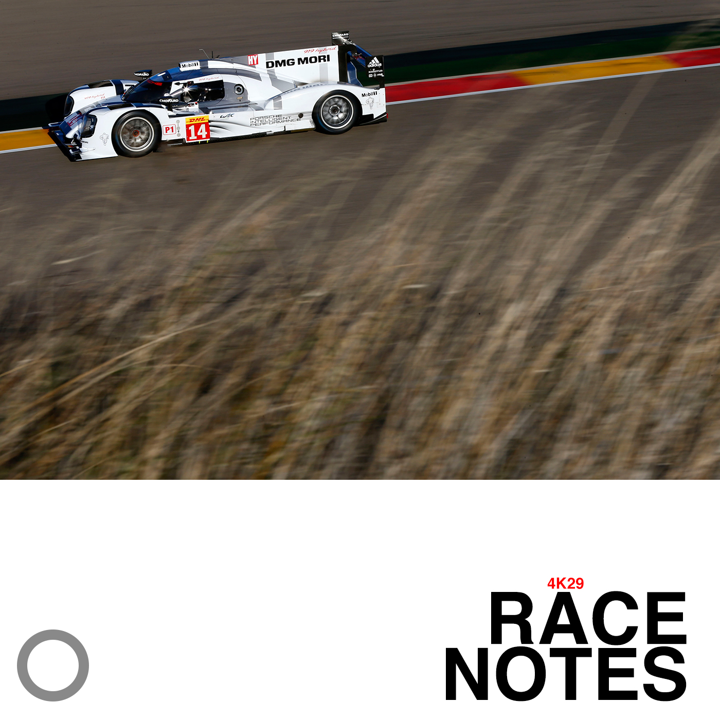 RACE NOTES 4K29 MOBILE640