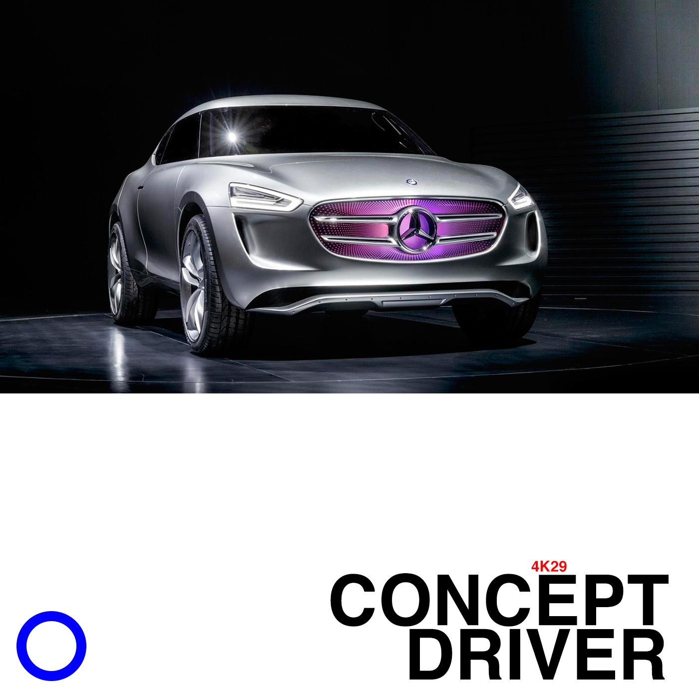 CONCEPT DRIVER 4K29 MOBILE640